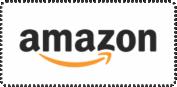 Sehat-King-Amazon.png