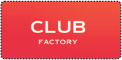Sehat-King-Club-Factory.png