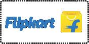 Sehat-King-Flipkart.png