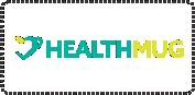 Sehat-King-HealthMug.png